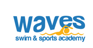 Waves Academy